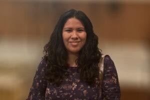 Jessy Perez